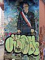 Grafiti Allende f2.jpg