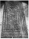 grafzerk van gerrit van boerlo in het hoogkoor van de st. walburgskerk te zutphen - zutphen - 20226562 - rce
