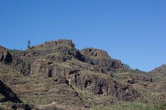 Gran Canaria Barranco de Mogán (MGK17481).jpg
