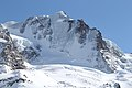 Gran Paradiso, North face (8483081934).jpg