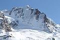 Gran Paradiso, North face (8483081934).jpg