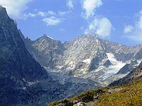 Grand Col Ferret (2537 meter). 01.JPG