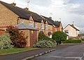 Grange Farm Drive, Stockton (4) - geograph.org.uk - 1308029.jpg