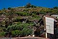 Grape plantation in Manarola, Cinque Terre, Italy.jpg