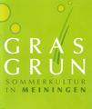 Grasgruen.png