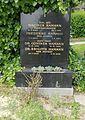 Grave Hamann Brigitte.jpg