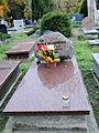 Grave of Maria Falkowska - 01.jpg