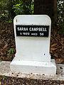 Grave of Sarah Campbell.jpg