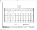 Great Falls Mill, West Washington and Broad Avenue, Rockingham, Richmond County, NC HABS NC,77-ROCHM,1- (sheet 7 of 8).png