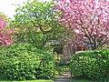 Great Habton - Cottage - geograph.org.uk - 166561.jpg
