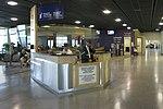 Greater Sudbury Airport (5707221059).jpg