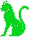 GreenCat.jpg
