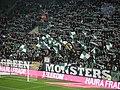 Green monsters.jpg