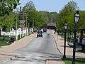 Greenfield villageDearborn,Mi - panoramio - Richard Landskroener (5).jpg