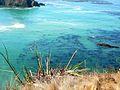 Greenwood State Beach.jpg