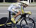 Greg Henderson Eneco Tour 2009.jpg