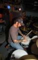 Greg Herman PsyOpus @ Hellfest 2004.png