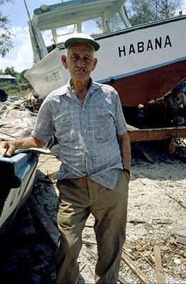 Фуэнтес в 1993 году