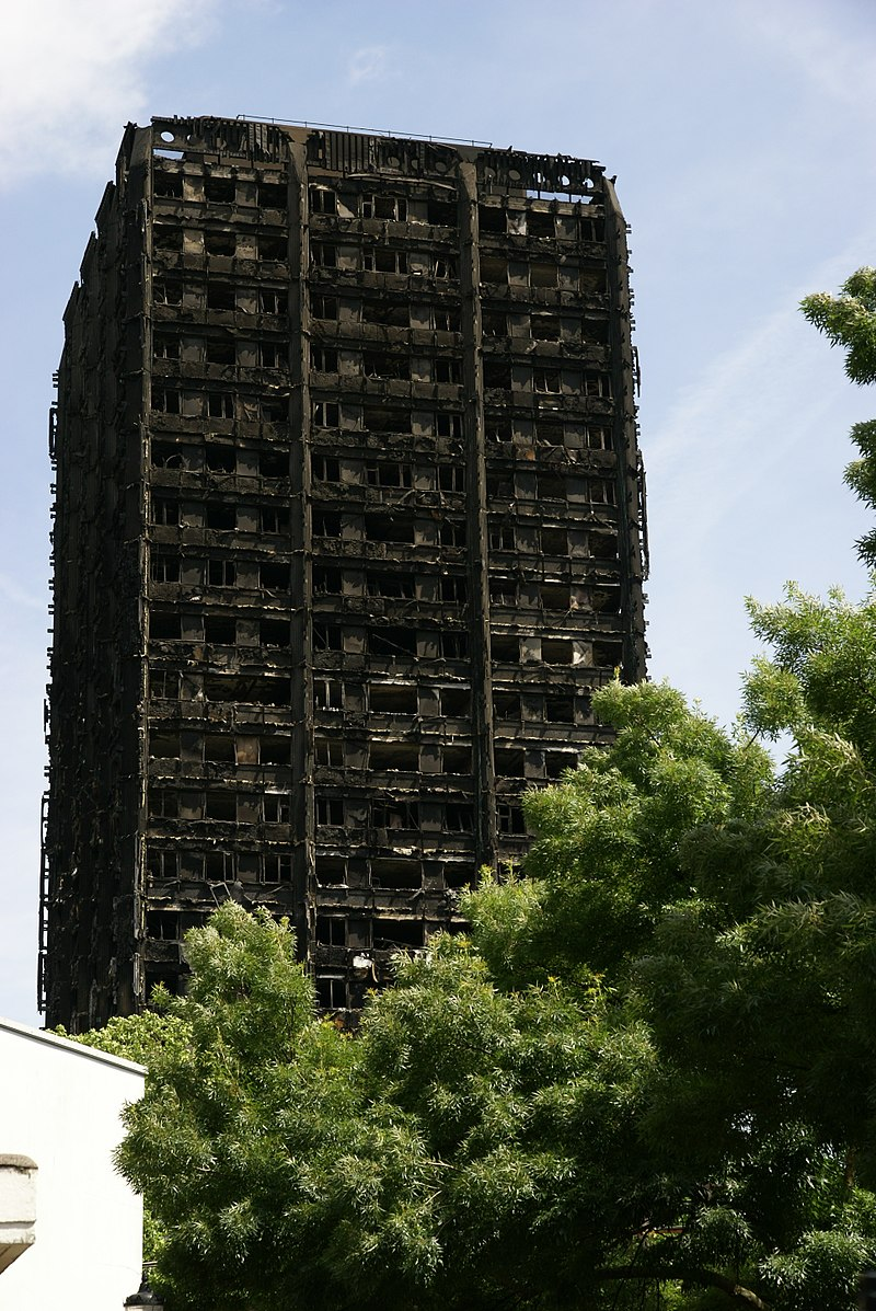 Grenfell Tower remains.jpg