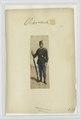 Grenz-Infanterie. 1866 (NYPL b14896507-90509).tiff