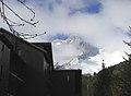 Gresse-en-Vercors Pierre Blanche (vue depuis angle des Centaurées).jpg