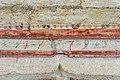 Griffen Stift Bildstock südwestlich der Stiftsanlage Bezeichnung 1779 22102015 1819.jpg