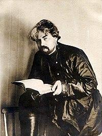 Grigory-Spiridonovich-Petrov.jpg