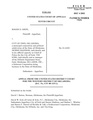 Gripe v. City of Enid.pdf