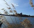 Gripsholm Castle, Mariefred.jpg