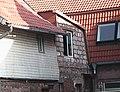 Großbodungen 1998-08-11 23.jpg