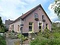 Groesbeek (NL) Mooksestraat 28 woning (01).JPG