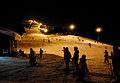 Grong skisenter.jpg