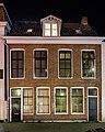 Groningen - Boterdiep 10-12.jpg