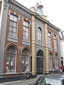 Groningen Haddingestraat 23.jpg