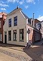 Groningen Visserstraat 66.jpg