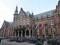 Groningen v5.jpg