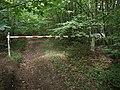 Gros Ouvrage de Molvange (20977944293).jpg
