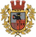 Grosses Wappen Esens.png