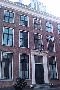 Grote Kerkhof 22 Deventer.jpg