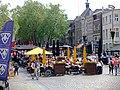 Grote Markt Breda DSCF1961.jpg