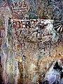 Grotte Peintures.jpg