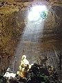 Grotte di Castellana.jpg