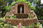 Grotto at Catholic Centre, Hong Kong - Sarah Stierch.jpg