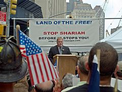 File:Ground Zero Mosque Protesters 12.jpg