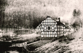 Grube Brüche 1890.png