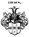 Gruben-Wappen-SM.png