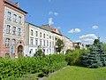 Grudziądz - Planty - panoramio.jpg
