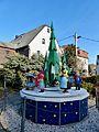 Gruenhainichen Spieldose Wendt u Kuehn 05.jpg