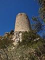 Gruissan Tour Barberousse Vue n°3.jpg