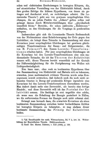 File:Grundgleichungen (Minkowski).djvu